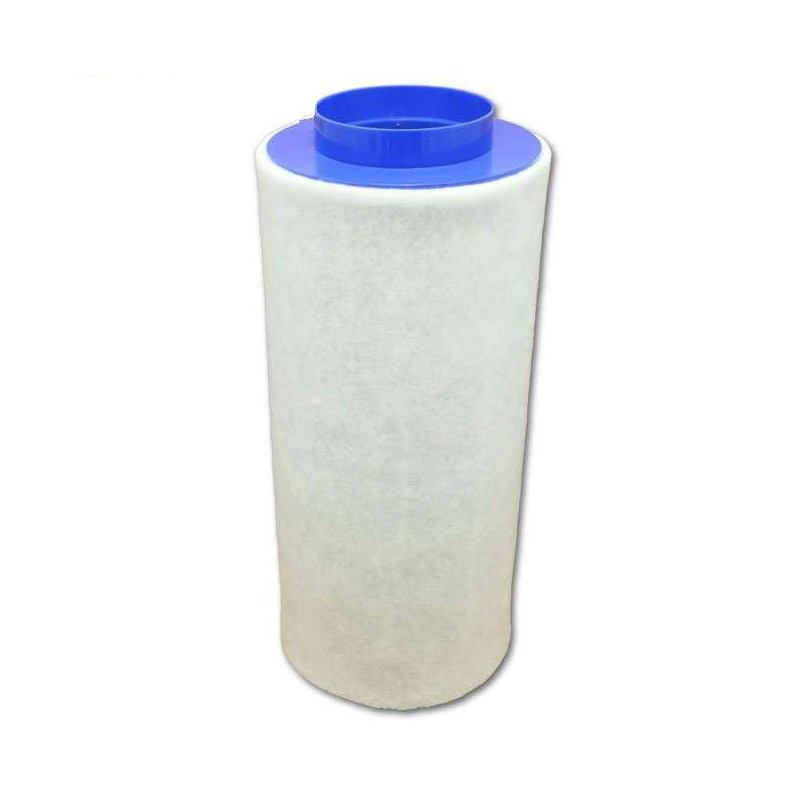 CarbonActive HomeLine Filter 800Z 150/160mm