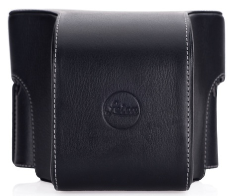 Leica Ever Ready CASE M (type 240) черный