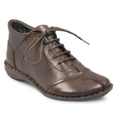 Ботинки #732 Francesco Donni