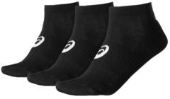 Носки Asics 3ppk Ped Sock (3 Пары)