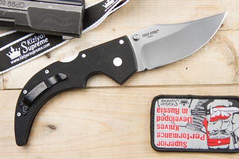 Складной нож Espada M G-10 62 NGM 00021044
