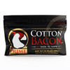 Органический хлопок WickNVape Cotton Bacon PRIME