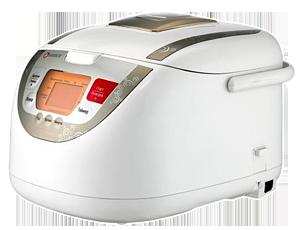 Недорогая Японская Мультиварка Maruchi RW-FZ45F цена стоимость купить дешево по акции со скидкой на распродаже