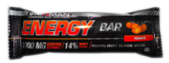 Ironman Energy Bar (50 гр.)
