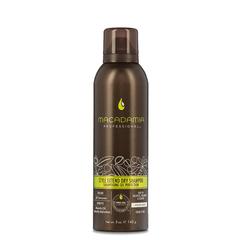 Macadamia Style Extend Dry Shampoo - Макадамия сухой шампунь