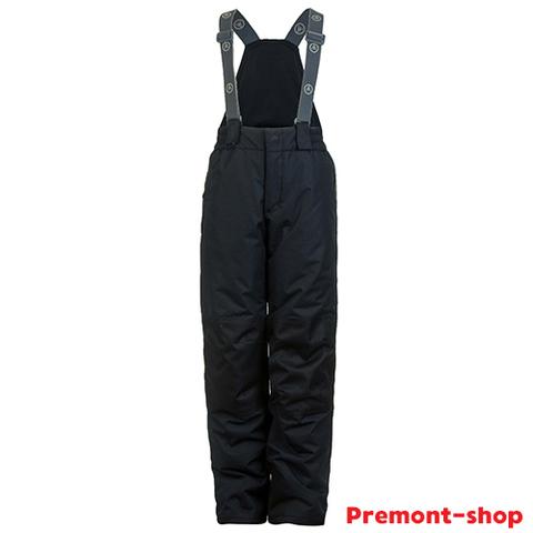 Комплект куртка и брюки Premont Панда Дао Мао WP81219