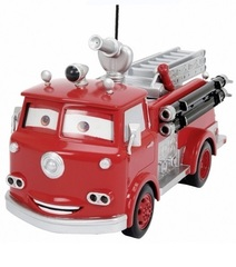 Dickie Пожарная машина на р/у, 1:16 (3089549)