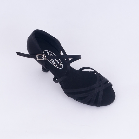 Туфли для латины арт.S294b8