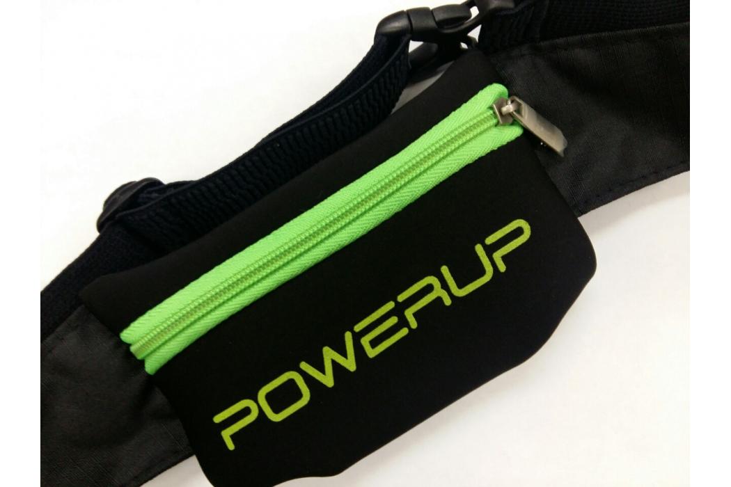 Непромокаемая сумка пояс Power Up