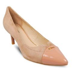 Туфли # 80500 Cavaletto