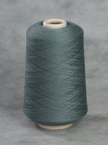 18033-Prestige, меринос, сине-серый