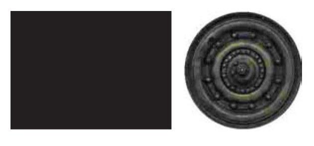 Wash Краска тонирующая Wash Black import_files_16_16cf69344c3d11e3b68f50465d8a474f_8d3d3dcb8a8411e38b14002643f9dbb0.jpeg