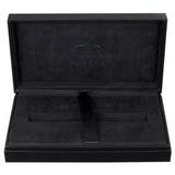 Перьевая ручка Parker Premier Luxury F565 Black CT перо золото 18Ct F (1876380)