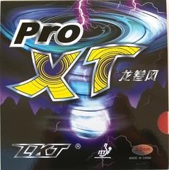 KTL Pro-XT