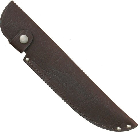 Ножны европейские (длина клинка 15 см)