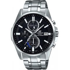 Мужские часы Casio Edifice EFB-560SBD-1AVUER