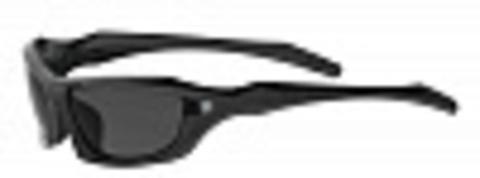 Очки Burner Ff Rln Солнцезащитные