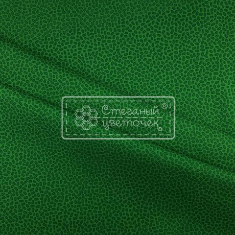 Ткань для пэчворка, хлопок 100% (арт. BP0502)