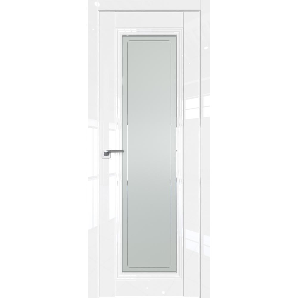Серия L 2.101L белый люкс стекло матовое с гравировкой 2.101L_Belyy_lyuks_steklo_gravirovka4.jpg