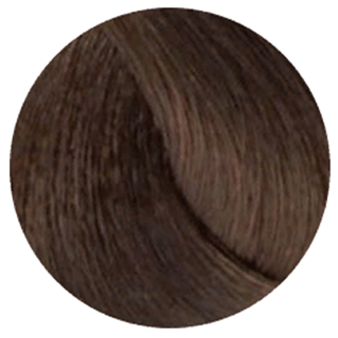 Goldwell Nectaya 7BN (Везувий коричневый натуральный) - Краска для волос