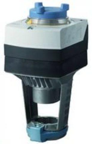 Siemens SAX319.03