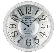 Часы настенные Lowell 21463