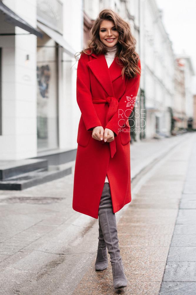palto-zima-krasnoe