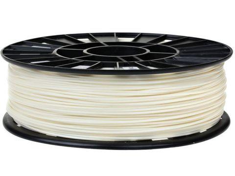 Пластик ETERNAL REC 1.75 мм, натуральный, 2 кг.