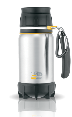 Термокружка Thermos Element 5 (0,47 литра)