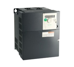 Schneider Electric ATV312 ATV312HU55N4
