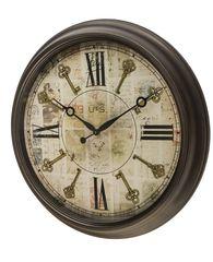 Часы настенные Tomas Stern 9018
