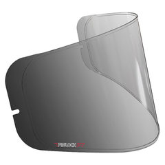 Pinlock Icon Optics / Airmada / Airframe Pro / Airform / Дымчатый