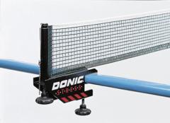 Сетка для настольного тенниса DONIC Stress