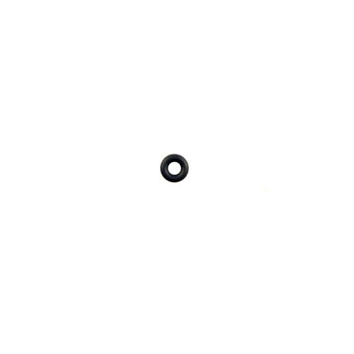 Уплотнение толкателя триггера для Spectra 013G/033G