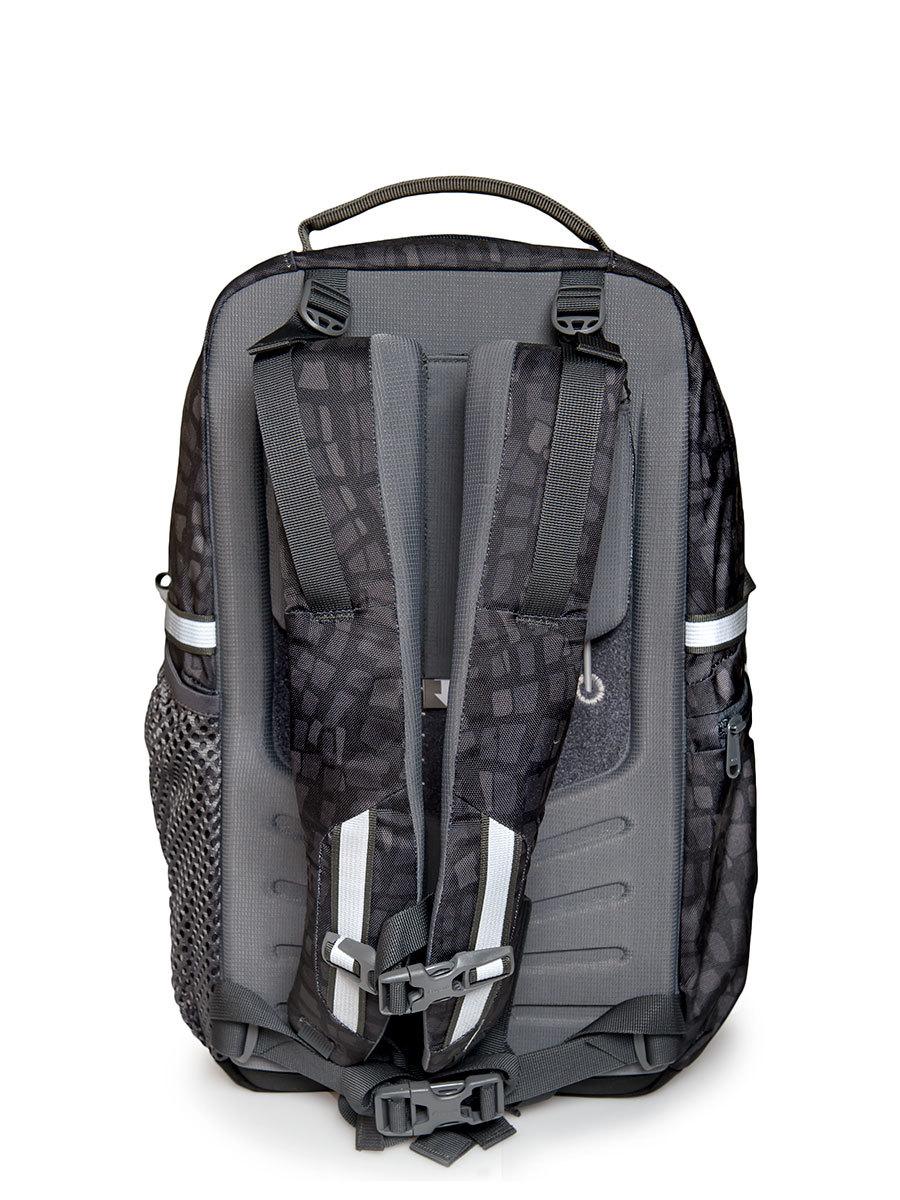 Bergans рюкзаки отзывы рюкзак смешарики крючком