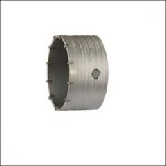 Коронка по бетону SDS Max СТК-068 (D=35-68мм)