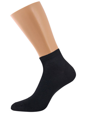Мужские носки Eco 402 Omsa for Men