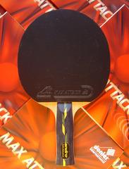Ракетка для настольного тенниса №18 Andro/Max Attack