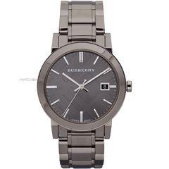 Унисекс наручные часы Burberry BU9007