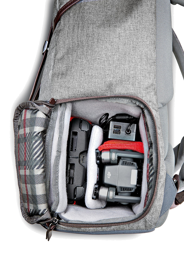 Manfrotto LF-WN-BP Windsor