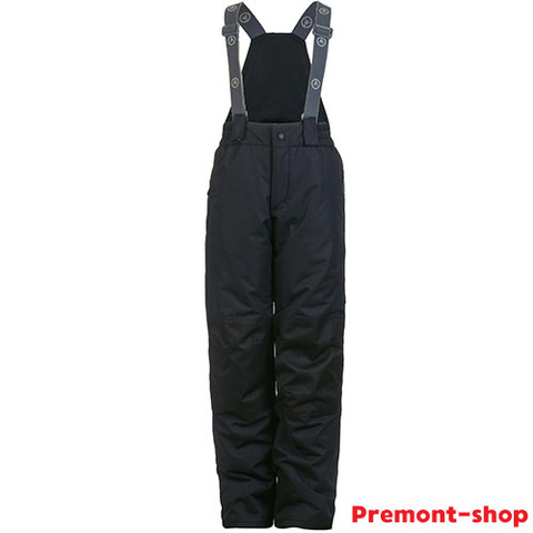 Комплект куртка и брюки Premont Озеро Пейто WP82203