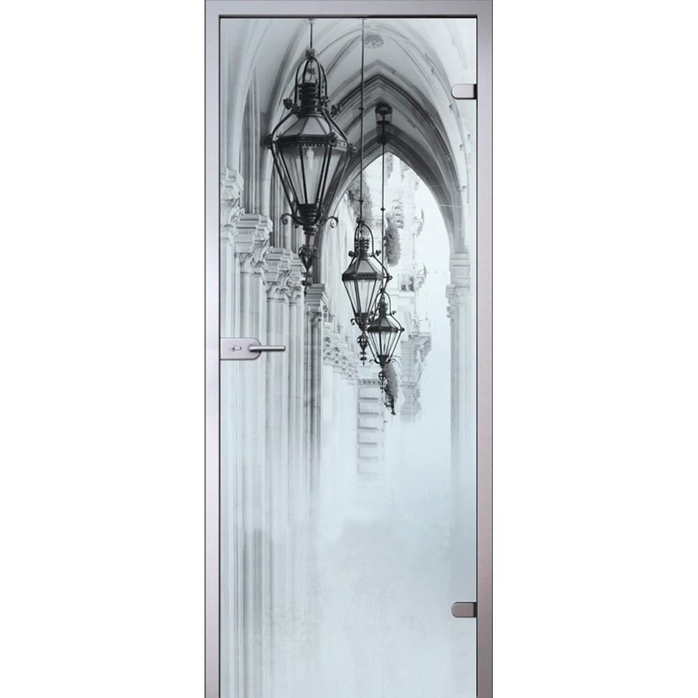 Стеклянные межкомнатные двери Аркада стекло беcцветное матовое с рисунком arkada-dvertsov-min.jpg