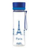 Фляга спортивная Aladdin Aveo 0,6L Paris Синяя