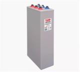 Аккумулятор FIAMM SMG 2250 ( 2V 2250Ah / 2В 2250Ач ) - фотография