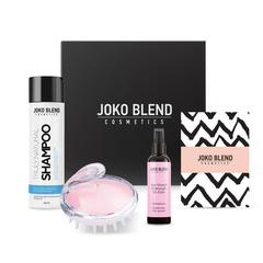 Комплекс Сияние волос Shine Bright Joko Blend