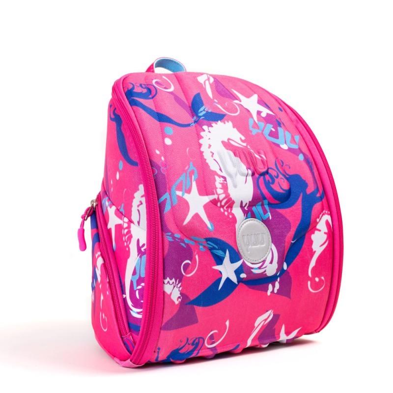 Рюкзаки для дошкольников купить россия kite ранцы и рюкзаки