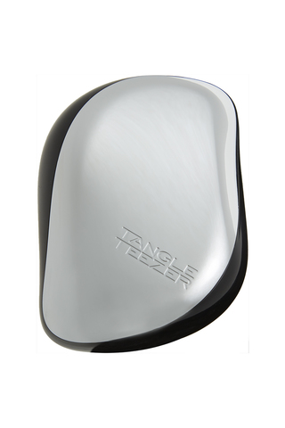 Tangle Teezer Compact Styler Starlet Восходящая Звезда Расческа для волос