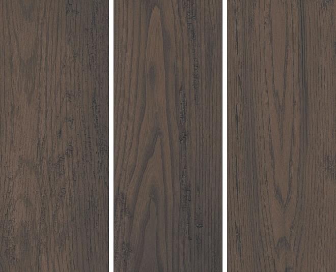 Хоум Вуд коричневый обрезной 20,1х50,2