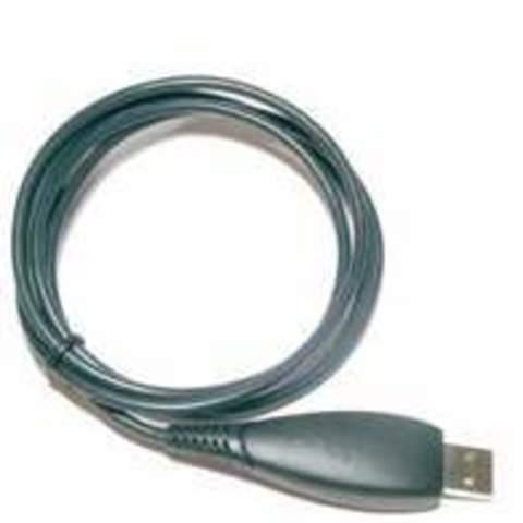 Дата кабель USB к Motorola E365