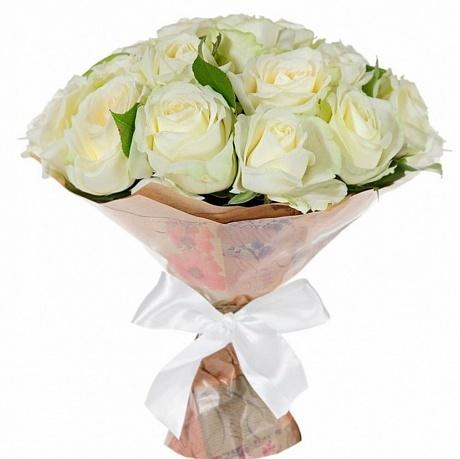 Цветы 15 белых роз 15_бел_роз.jpg